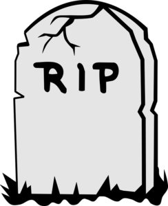 25e8720592d33a056b3a59370b9a5457_tombstone-159792-960-720png-tombstone-rip-clipart-transparent-background_586-720[1]