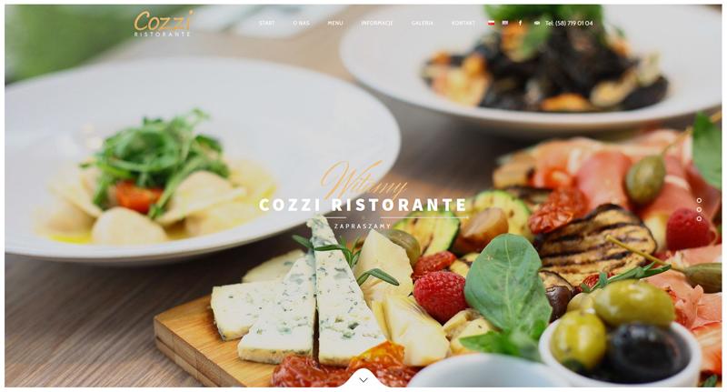 cozzi-ps