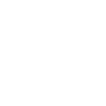 Moonlight Food and Drink