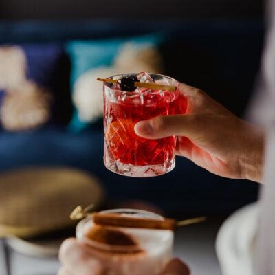 Moonlight Food&Drink