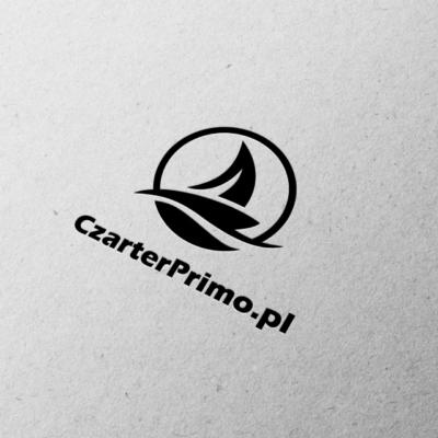 Logo Czarter Primo