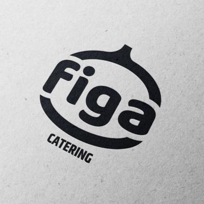 Logo Figa Catering