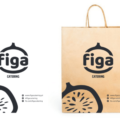 Catering Figa